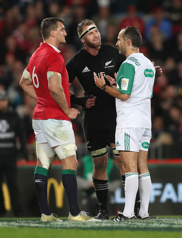 New-Zealand-v-British-and-Irish-Lions-Third-Test-Eden-Park