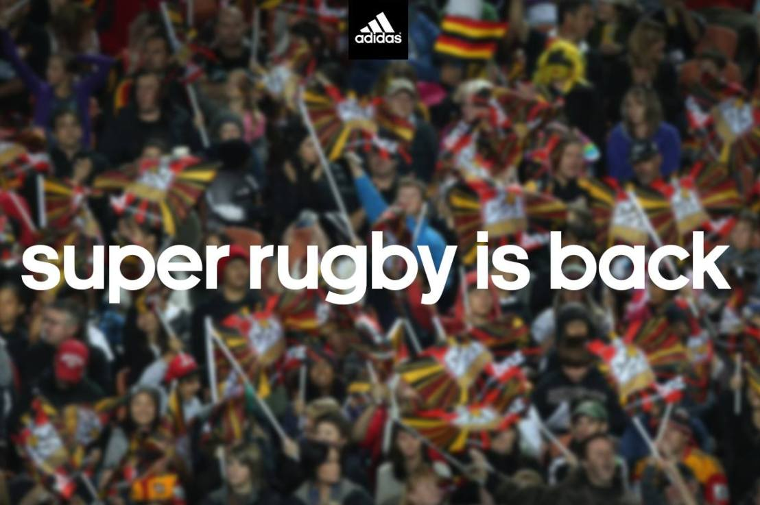 What to expect from Super RugbyAotearoa