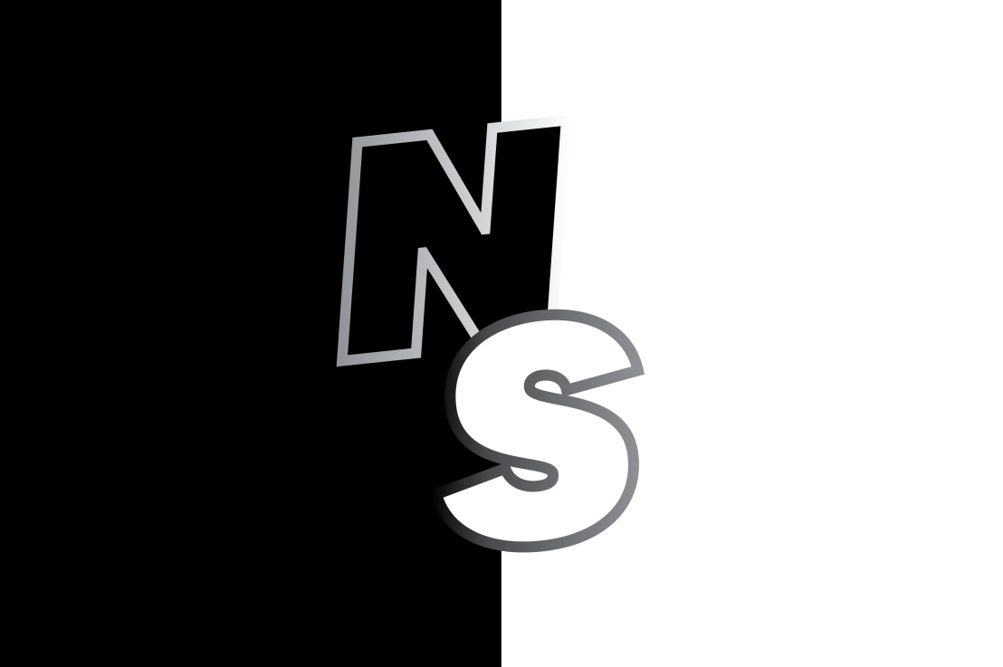 Steinlager North v Southpreview